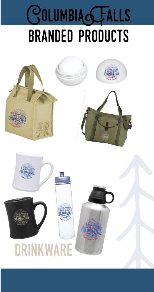 columbia-falls-logo-usage-ideas-002